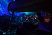Nightclubs / Nightclubs