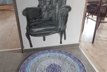 home decor / obiekty dla domu