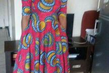 Sja creations / professional seamstress