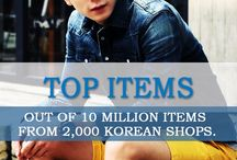 △ The 38th THEME ▽ Denim Shirts << / www.okdgg.com  :The only place to meet over 2,000 Korean shopping malls at once
