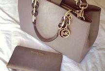 Designer's Bag/ Accessory