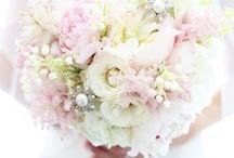 Weddings / by Mary Balius
