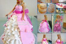 Kíra torta