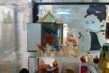 Private Collection / 730 Deluxe + 50 Extrait/Parfum + 180 Fragrances