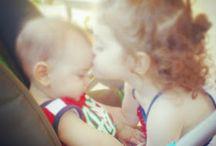 Υγεία & Ψυχολογία / Απόψεις και συμβουλές σχετικά με την υγεία των παιδιών μαςκαι την ψυχολογία τους
