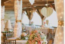 Wedding / by Karlee Rush