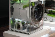 Codici di errore lavatrice Whirlpool / Guide e tutorial su come individuare le cause dei guasti più comuni...