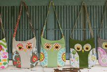 Bags Glorious Bags