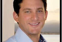 Ethan Goodman - Portrait of a Designer
