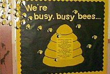 Insects, Bugs, and Spiders / Preschool activities for insects, bugs, and spiders