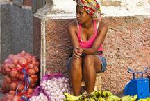 Capo Verde 2016