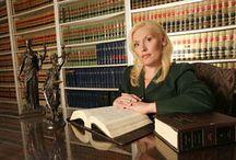 Attorneys in Maryland / Best Attorneys in Maryland