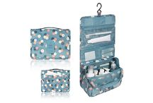 Top 10 Best Toiletry Bags For Women in 2016 Reviews / Perhaps your old bag that you use for your is worn out or is too small for all of your various items and accessories. You may be wondering about …