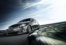 Lexus Spare Parts / Japanese spares proud to presents high quality of Lexus spare parts, We have wide range of parts & accessories for all lexus car models.