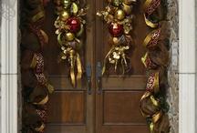 Christmas Ideas / by Suzy Qu