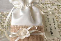 Wedding ideas / by Danusia Zicz