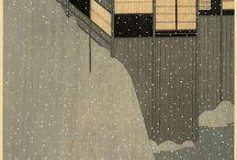 Japan Komura cettai