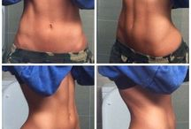 Fitness and Weight Loss / Weight Loss / by Raymond Gutierrezz