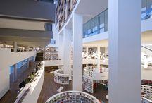 Arquitetura_Bibliotecas