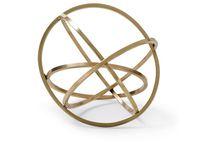 Objectos Decorativos / Decorative Objects