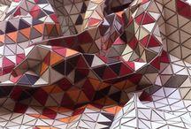 textilesntextures