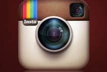 To Improve Your Business, Buy Instagram Followers