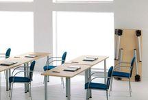 comissio aula polivalent