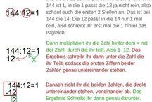 Mathe 4.Klasse