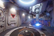 interiors_sci-fi