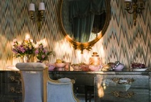 Decorating Diva  / Decor / by Cindy Rupp