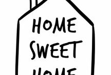 going home signs for lil?