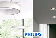 Philips / Philips Markenleuchten online bei der Lampenonline oHG unter http://www.lampenonline.de/lampen/philips/