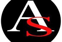 ANTIQUAIRES / Antiques - Antichità - Antiquitès - Antiquarian - Antique trade - Antiquariato - Lista - Categorie -