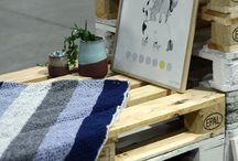 Design Talent i Fredericia / nor:den deltog på Design Talent messen i Fredericia d. 20 november. Her er nogle af de fede billeder Malene Vinter tog, som har bloggen Vinterfryd.dk