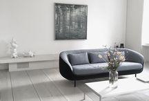 Italian style-sofas