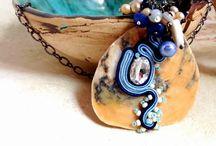 Jewelry by Balsam Tree / o naszych projektach w bizuterii