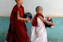 buddhizmus / buddhizmus