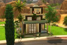 Sims (3)