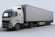 Packers and Movers Kharagpur / Packers and Movers Kharagpur a Rajput Packers andMovers is one of the Packers and Movers for office, household, bike,car Shifting in kharagpur. http://www.rajputpackersmovers.in/packers-movers-kharagpur.html