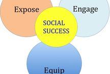 Understanding the social mind