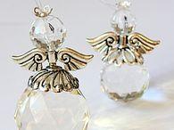 chandelier parts / crystal chandelier parts