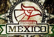 Alma de México
