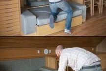 custom_furniture_interior