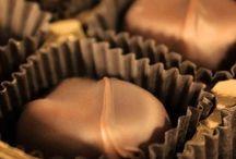 Csoki - Chocolat