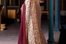 Party Wear Sarees / Check out some classy party wear sarees on this board. Follow to stay updated.