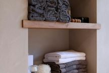 Cool Storage Ideas