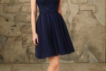 sweet Dress <3