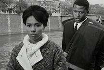 black actors/actresses