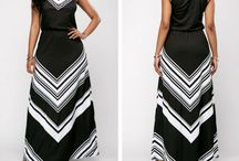 ROSEWE CLOTHING.... Dresses
