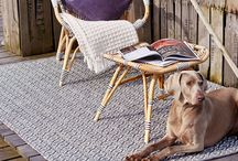 Products- Rugs